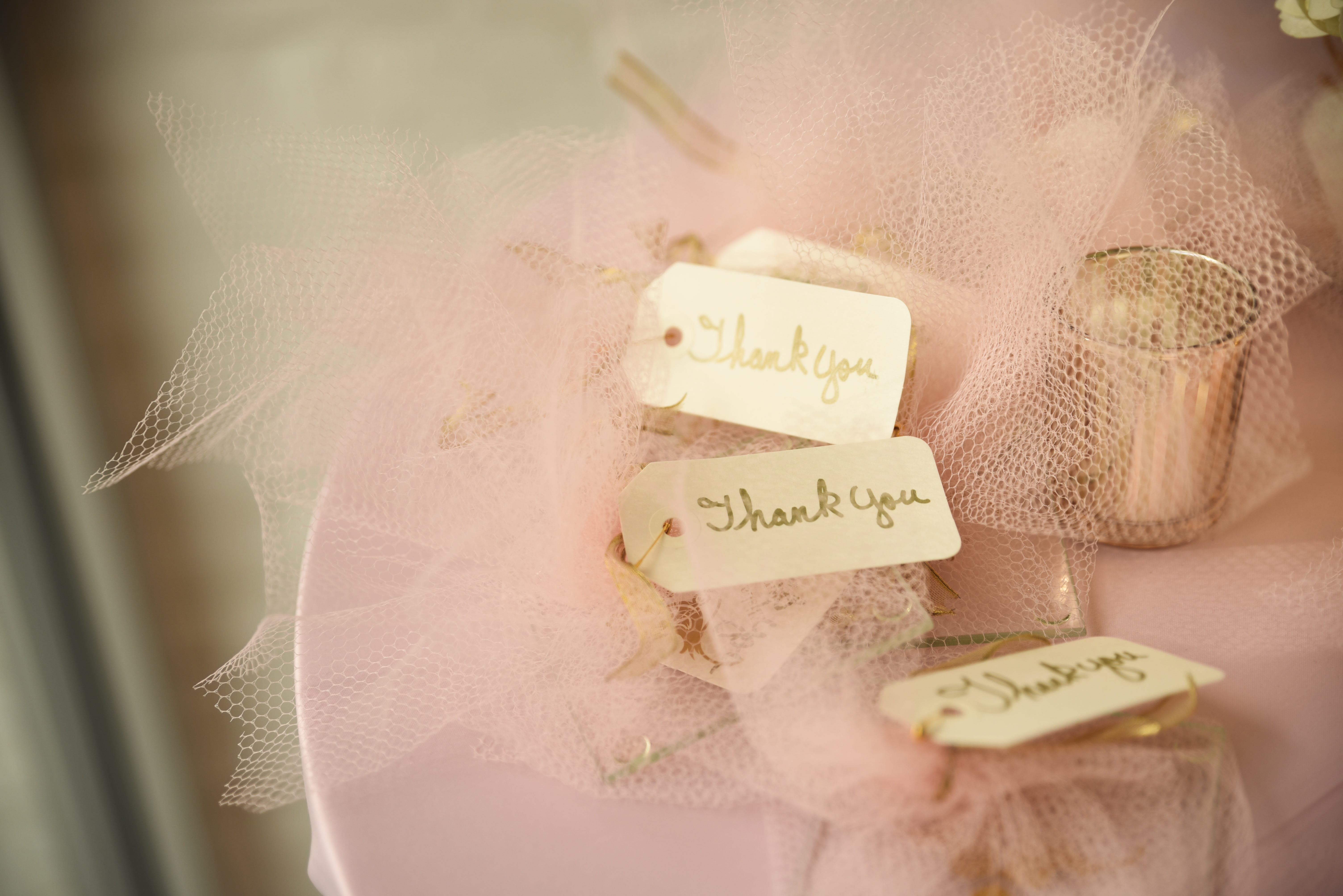 Blush-Pink-Wedding-Favor