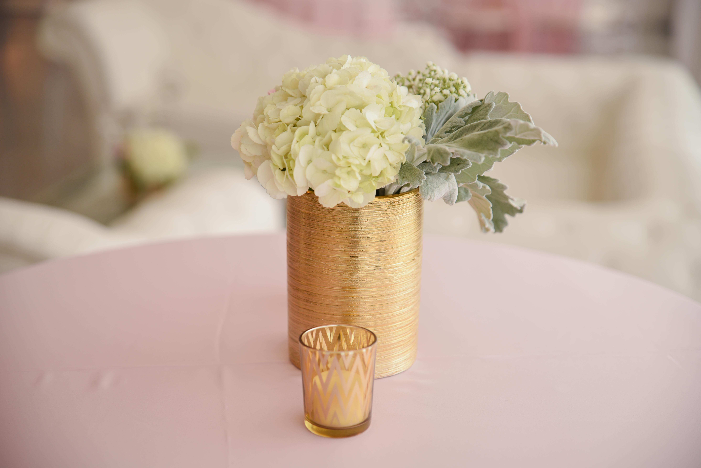 Blush-Pink-Wedding-Floral-Decor