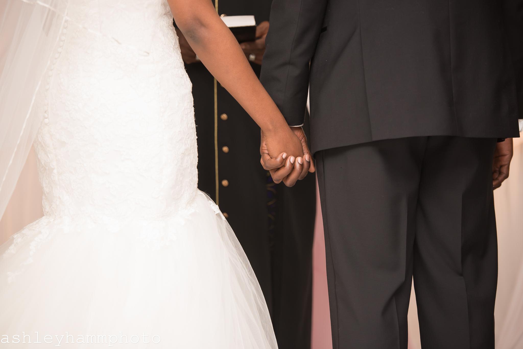 Chciago-Wedding-Vow-Exchange-03