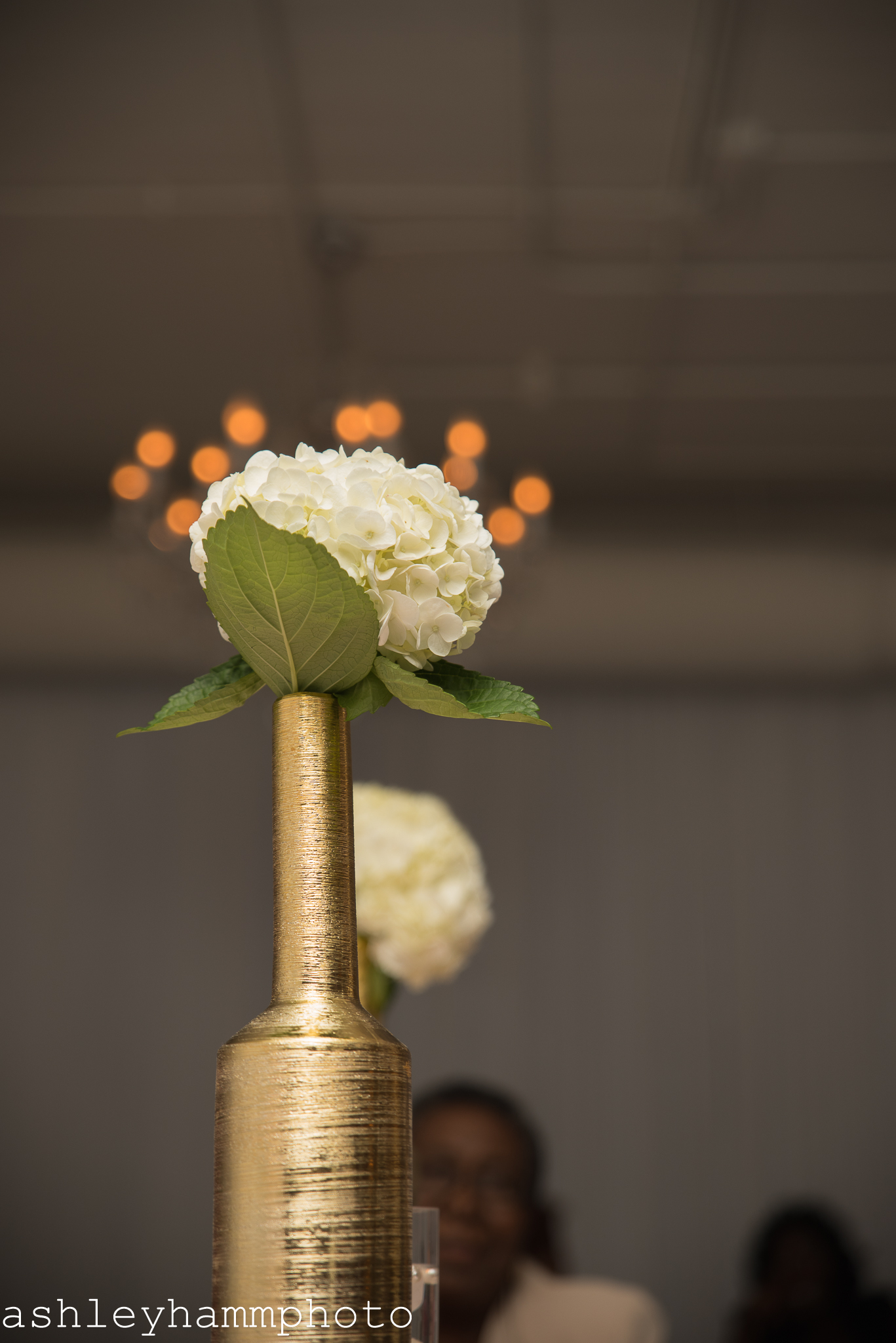 Chicago-Wedding-Reception-Decor