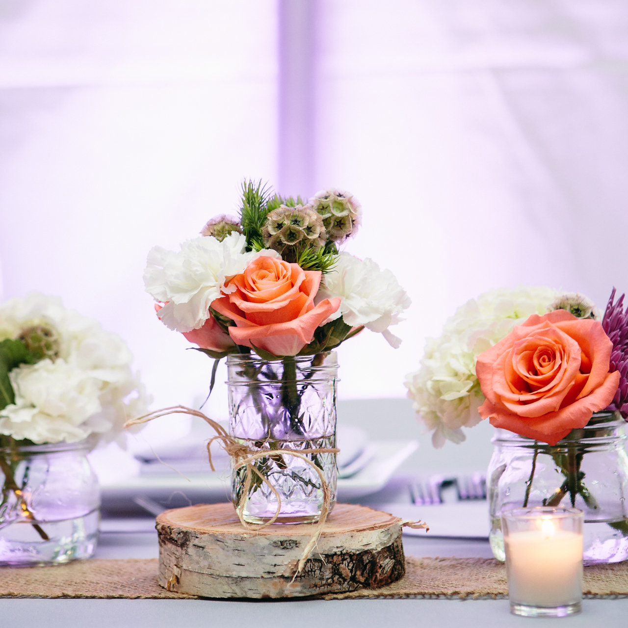 Shabby-Chic-Wedding-Decor