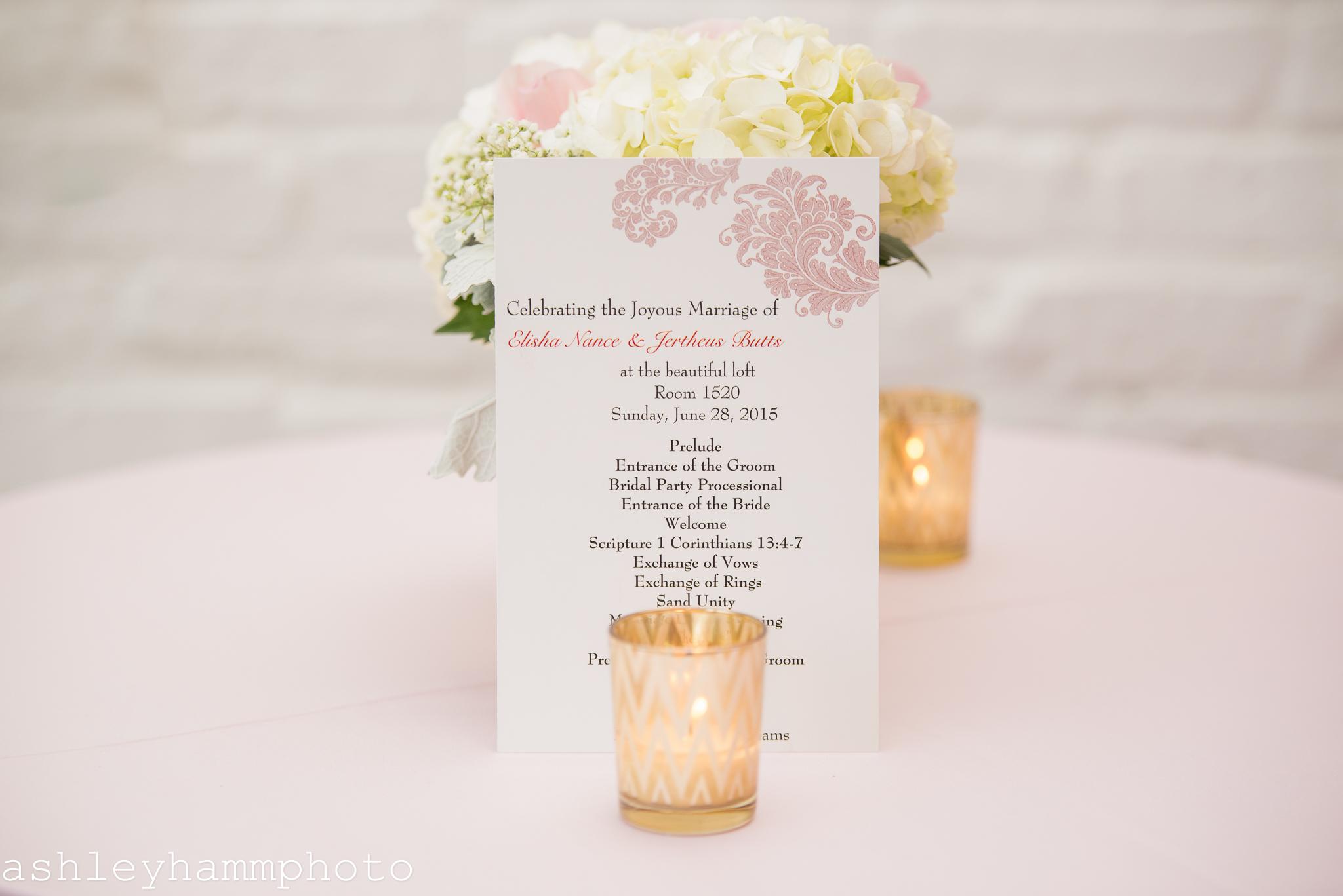 Wedding-Ceremony-Guest-Program