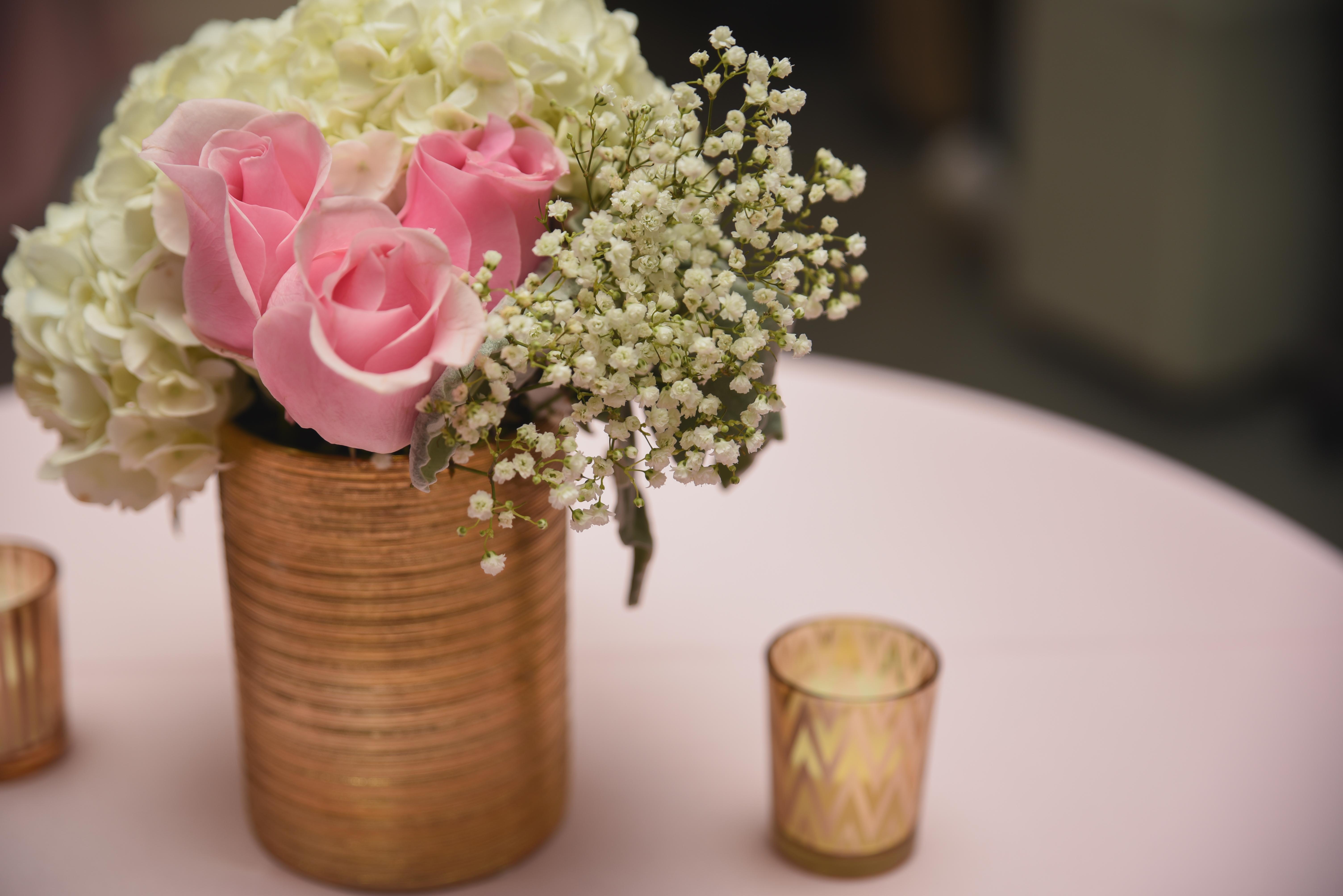 Wedding-Decor-Floral-Centerpiece