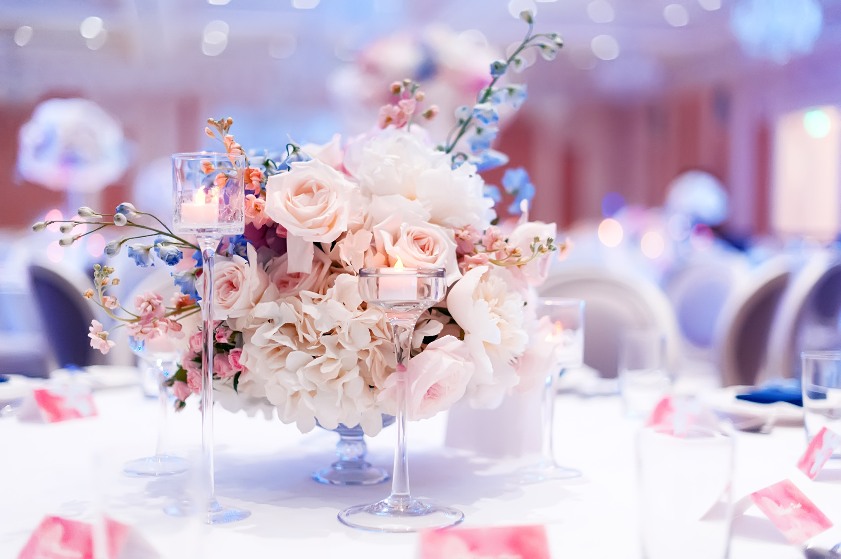 Wedding-Reception-Floral-Centerpiece-2