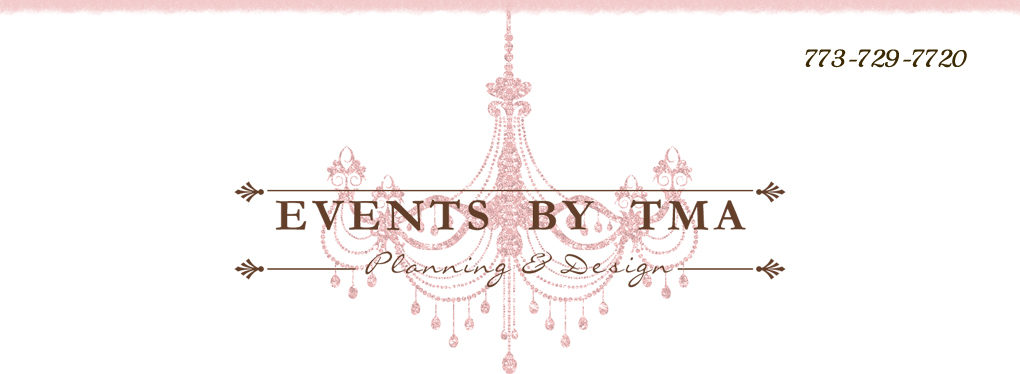 cropped-Events-by-TMA-Header-Glitter-White-Number.jpg